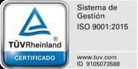 TR-Testmark_9105073588_ES_CMYK_without-QR-Code